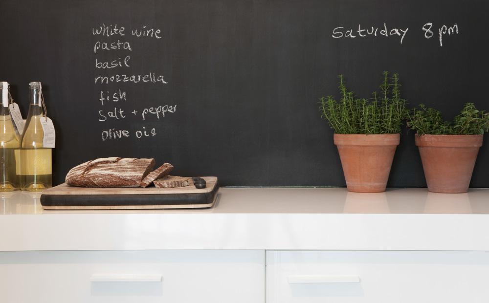 Keuken restylen: Tips - voorbeelden en inspiratie