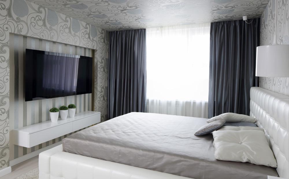 Cars Slaapkamer Decoratie : Cars slaapkamer inrichting u artsmedia