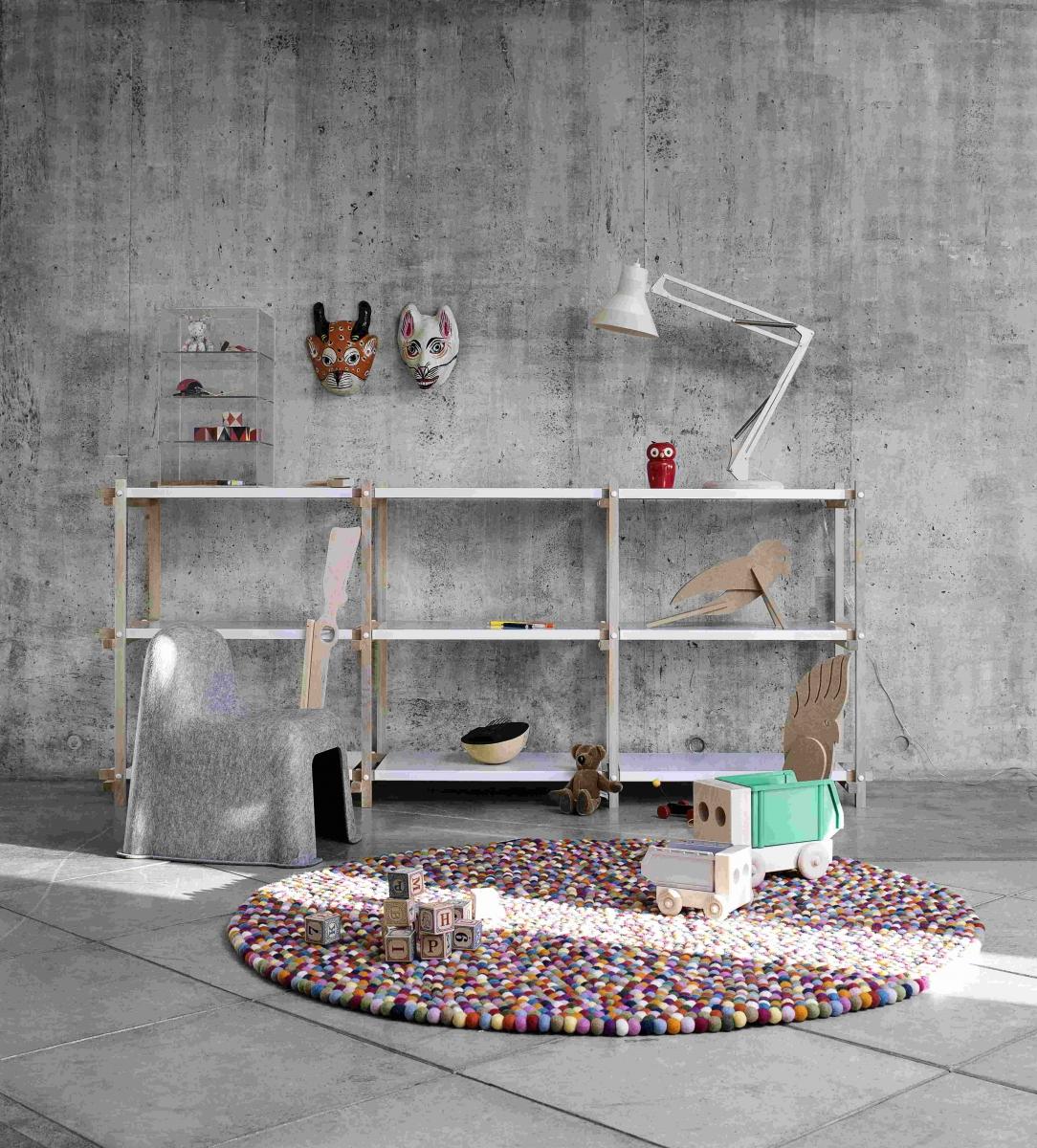 Kinderkamer Tapijt : Hay tapijt pinocchio kleuren prijs uitvoeringen