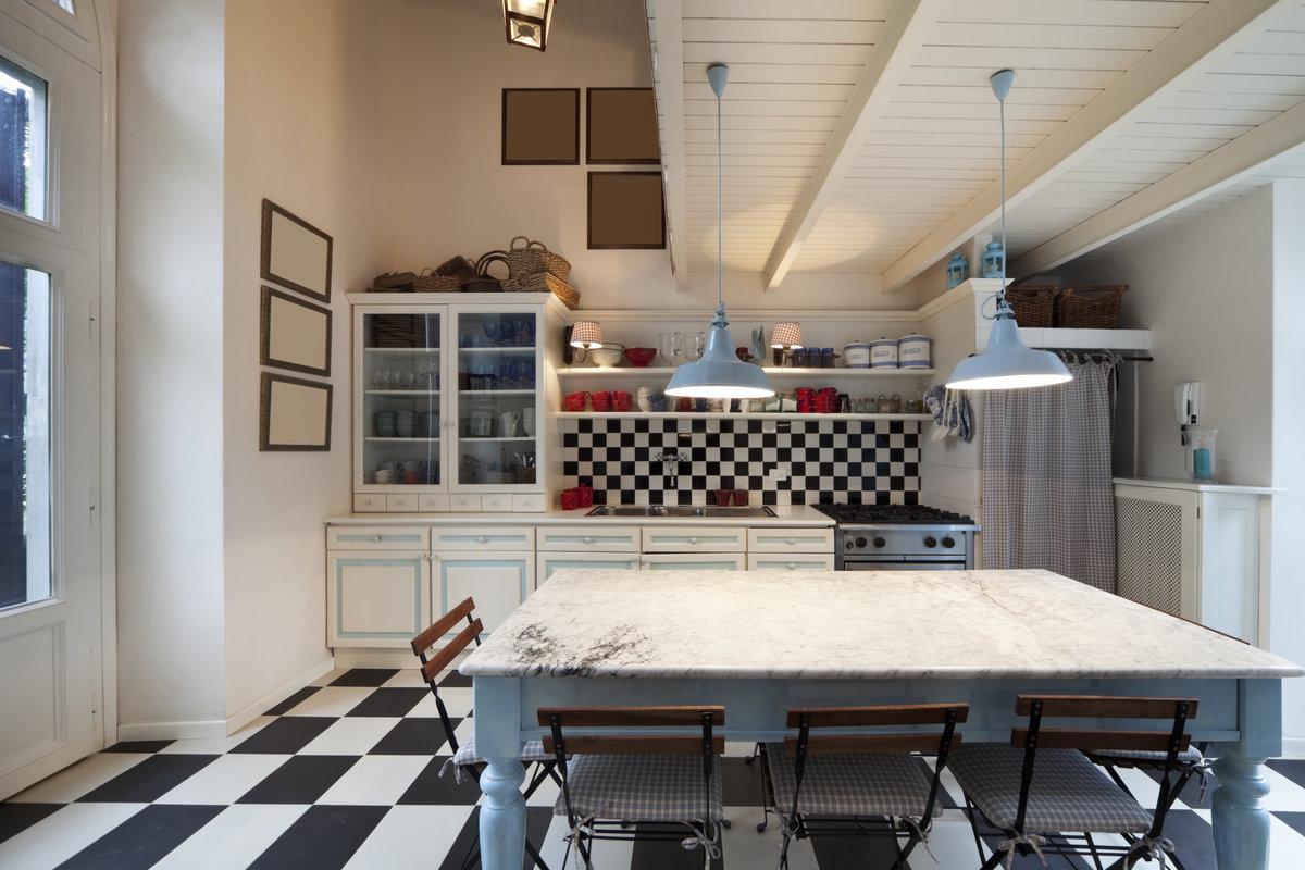 Kleine Witte Keuken : Kleine witte keuken piz zapp